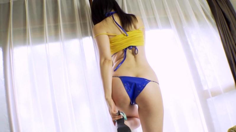ゆめじ 「絢爛艶美」 サンプル画像 6