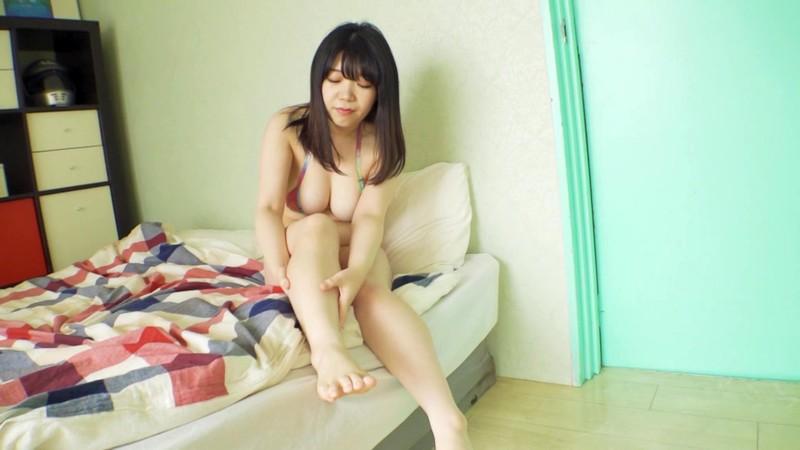 J100号室 凛のお部屋 武知凛