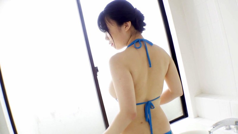 純情J-100% 武知凛