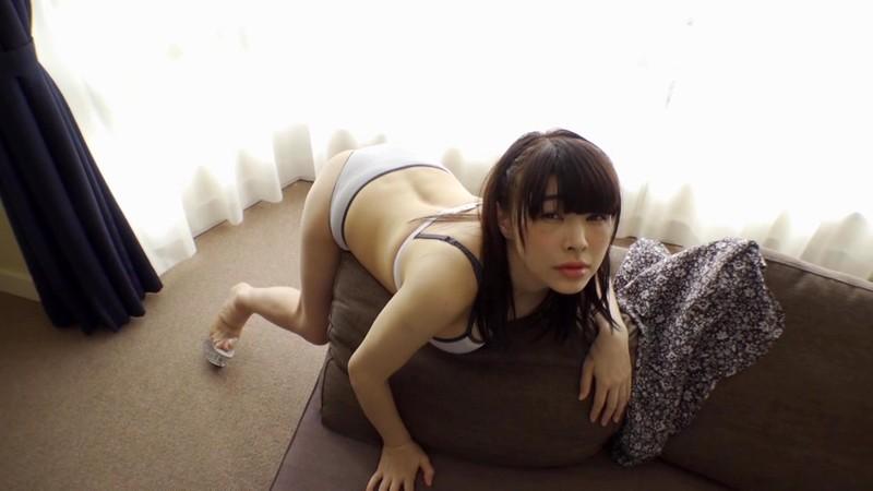 恋模様 松坂南