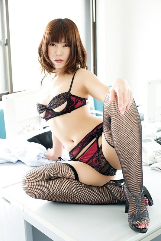 小泉千秋 「Chiaki Style」 サンプル画像 2