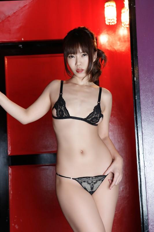 小泉千秋 「Chiaki Style」 サンプル画像 9