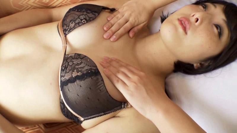 真琴 「オリエンタレス」 サンプル画像 16