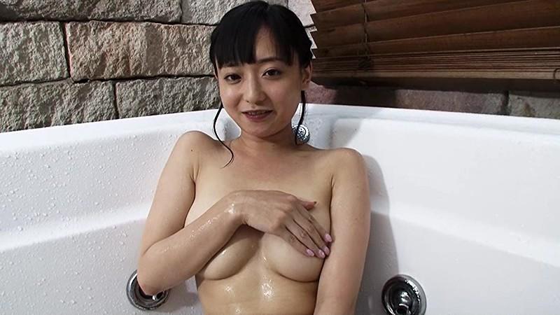 永井すみれ 「濡々尻」 サンプル画像 20