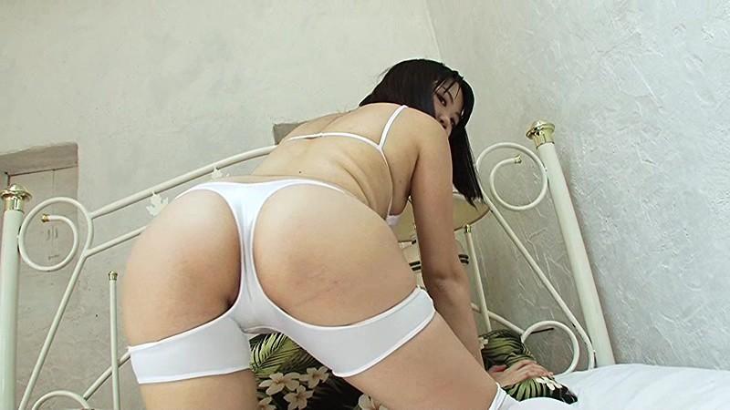 黒田みこ 「美脚革命」 サンプル画像 5