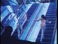 [5154ayapro00009] 白日夢(1981)