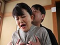 【川上ゆう/浅井舞香】エロくてたまらない美人女将が濃厚セッ...sample2