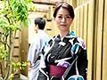 【井上綾子 / 咲良しほ】母●交尾 義母と息子の絶頂SEX秘湯旅!sample1
