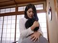 【石川明日美 / 池上まひろ】母●交尾 義母と息子の背徳SEX秘...sample5