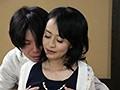 【村上涼子/ 花岡よし乃】母●交尾 義母と息子の愛欲秘湯旅sample12