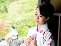 【村上涼子/ 花岡よし乃】母●交尾 義母と息子の愛欲秘湯旅sample8