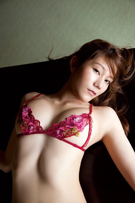 藤木美咲 「LOVE MOMENT」 サンプル画像 7