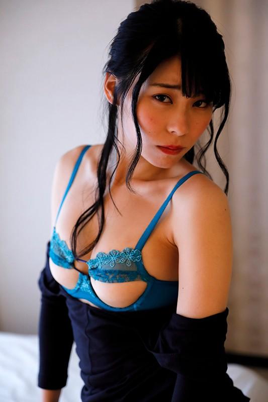 初恋あやぽん 塚田綾佳