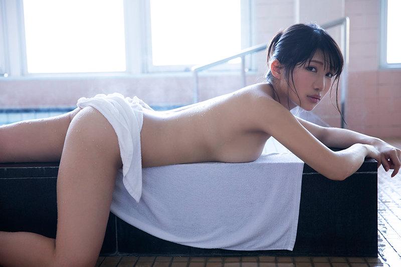 cotton kiss 琴井ありさ