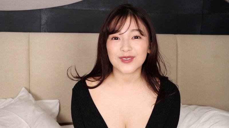グラドル名鑑2021配信版 天木じゅん