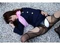 妄想X S級女優の旬感エクスタシー 01 松島かえで