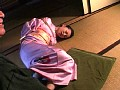 (51ba041)[BA-041] 美顔人妻みだら鼻嬲り 吉野瞳 ダウンロード 3