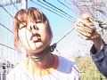 いたいけな19才 拘虐の放課後 菊川りえsample12