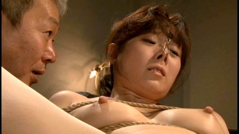 奴隷市場の女5 武井麻希 川上ゆう cmc-129 川上ゆう(森野雫) 武井麻希 bittorrent Download dmm