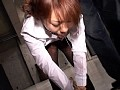 (51cmj003)[CMJ-003] M女のライセンス 3 拘束痴獄よだれと叫び ダウンロード 1