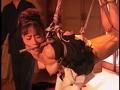 (51cmk00032)[CMK-032] 大江戸情緒女絵巻 和装百態嬲縛痴獄 ダウンロード 19