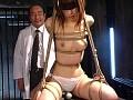 浣腸姉妹 エネマ実験室 黒川まこ 姫乃瞳 2
