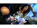 (51cmn00055)[CMN-055] 汚辱のトップレディー 暴かれた超高級どマゾコールガールの過去 愛海一夏 ダウンロード 14