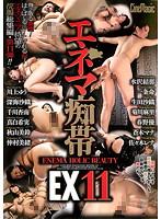 エネマ痴帯EX 11 ダウンロード
