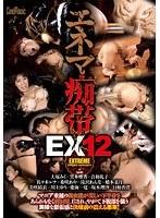 エネマ痴帯EX 12 ダウンロード