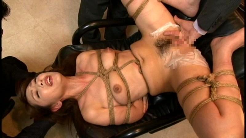 Actress beauty tricked into fantasy sex scene 9