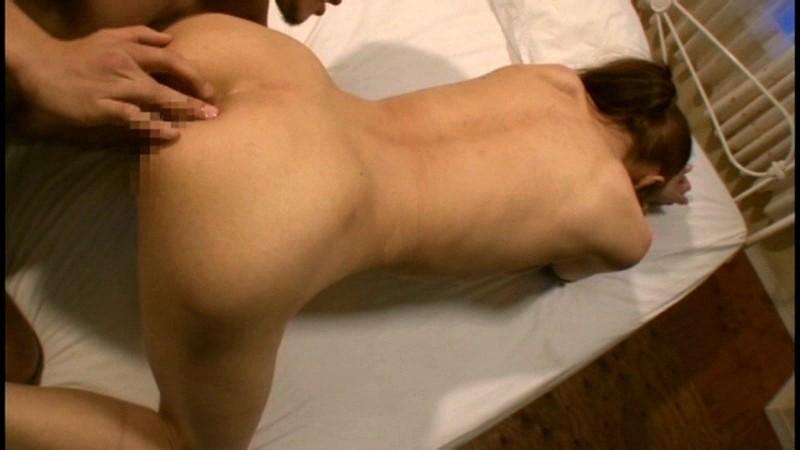 強●女体化収容所 ニューハーフ アナルマゾ娼婦 美神聖良 画像17
