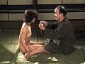 (51cs253)[CS-253] 猿轡の女 倉田純子 ダウンロード 36