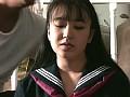 [51cs00327] 放課後の天使たち 7