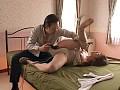 (51dd216)[DD-216] 人妻浣腸悦虐 中村亜紀 ダウンロード 13