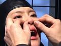 (51dd251)[DD-251] インモラル女校生 14 神谷ゆうな ダウンロード 29