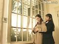 百合の放課後 川奈由依 吉野美紀1