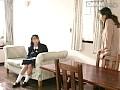百合の放課後 川奈由依 吉野美紀3