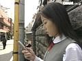 (51vs517)[VS-517] インモラル天使 長瀬麻衣子 ダウンロード 11