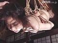 (51vs533)[VS-533] 奴隷女教師 淫獣の生贄 中澤いずみ ダウンロード 17