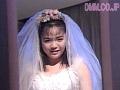 花嫁奴隷 被虐の初夜1