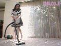 美巨乳探偵AYAKA 淫縛の女豹 2