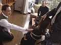 (51vs738)[VS-738] 淫虐の就職試験 3 山口絵里香 ダウンロード 2