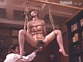 ベスト・オブ・コレクト 被虐の天使たち '03 2