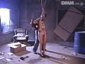 (51vs747)[VS-747] 監禁・巨乳警備員 2 松坂樹里 ダウンロード 14