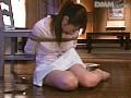 恥辱の家庭教師 7 逢乃うさぎのサンプル画像