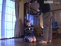 インモラル天使 山口絵里香 2