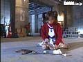 汚辱のチアリーダー 松岡理穂sample4