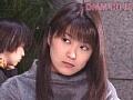 東京百合族 花弁に熱い舌1