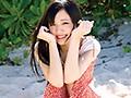 安藤咲桜「サクラサク!」