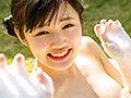 「サクライロ!」 安藤咲桜